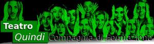 cropped-compformgraficamucchio-1.jpg