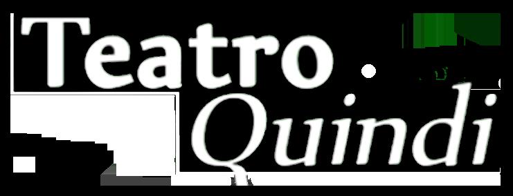TEATRO QUINDI